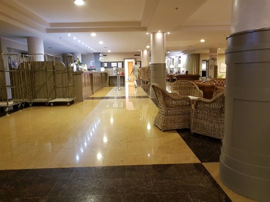 德爾瑪公寓旅店照片