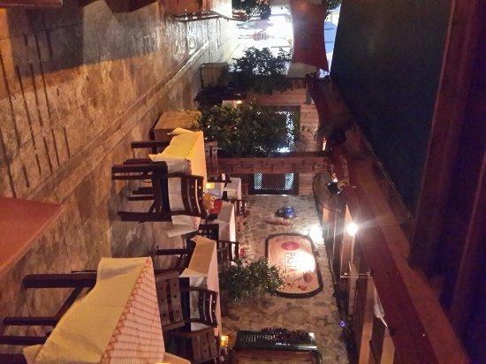 Arka Restaurant & Pizzeria: TA_IMG_20160711_233320_large.jpg