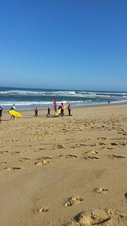 Messanges surf school: 20160704_093033_large.jpg