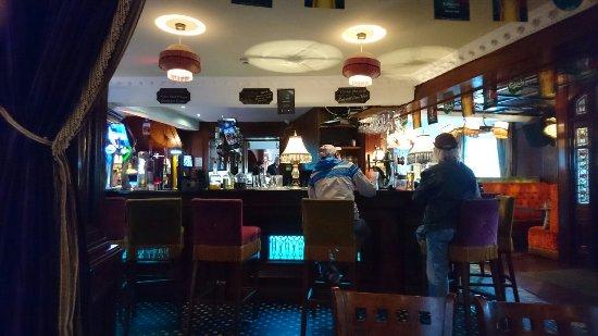 Newry, UK: DSC_0041_large.jpg