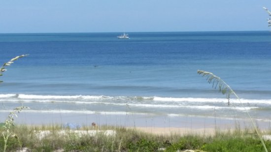Sawgr Country Club The Beach At