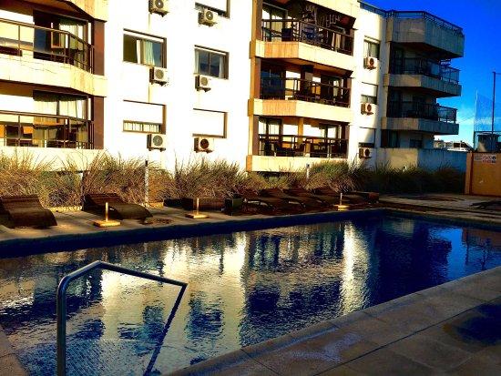 Golden Beach Resort and Spa: photo7.jpg