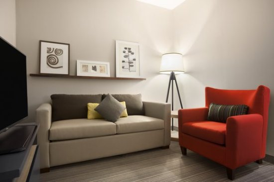 Country inn suites by radisson san antonio medical 2 bedroom hotel suites in san antonio texas