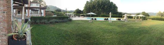 Pieve a Nievole, Italien: photo7.jpg