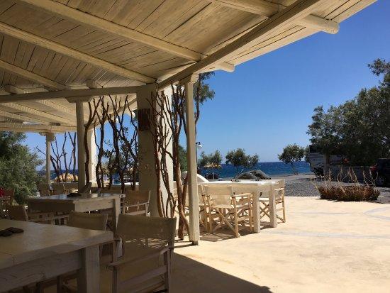 Atlantis Beach Villa: photo0.jpg