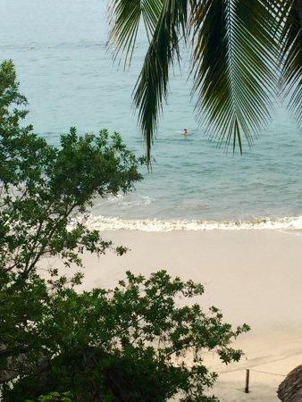 Catalina Beach Resort: photo3.jpg