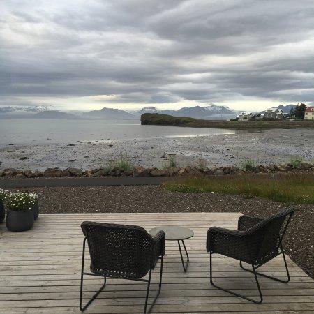 Hotel Edda Hofn: photo0.jpg