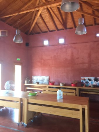 Eumelia Organic Agrotourism Farm & Guesthouse: photo2.jpg