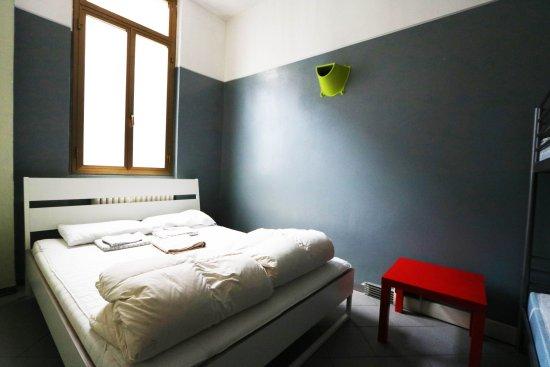 KOALA HOSTEL Pensione (Milano): Prezzi 2018 e recensioni