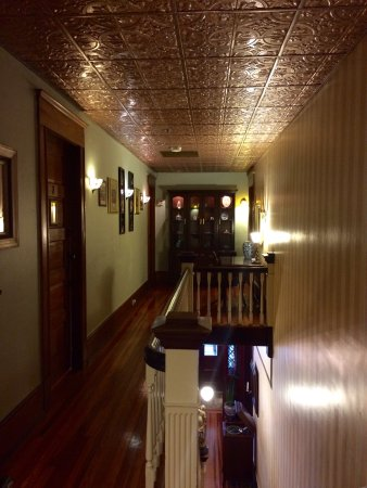Hoyt House Inn: photo2.jpg