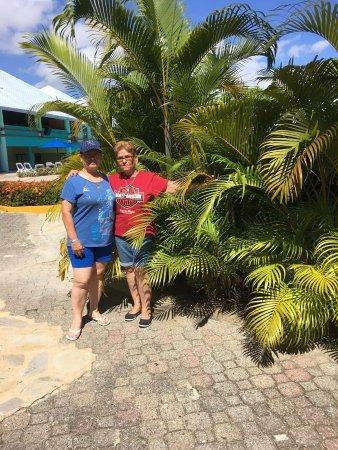 Puerto Plata Beach Resort