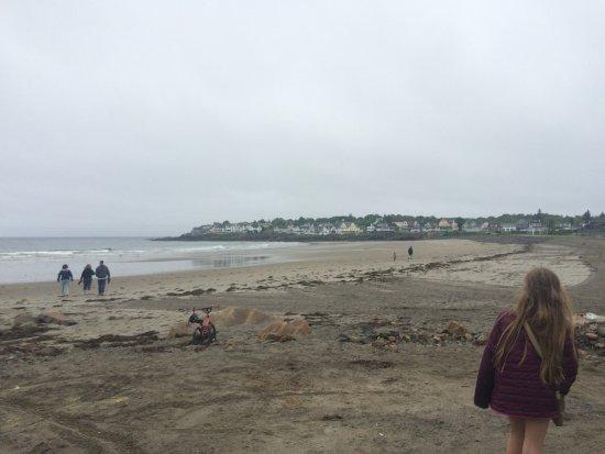 Short Sands Beach: Short Sands Beach