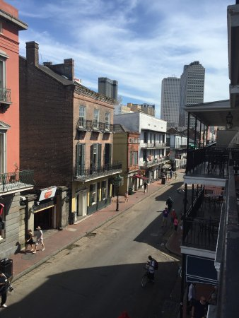 Four Points By Sheraton French Quarter Photo