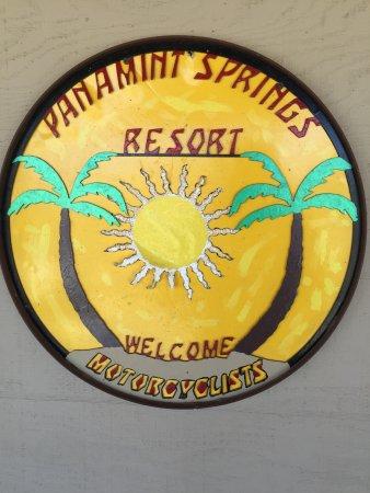 Panamint Springs Resort Restaurant: photo0.jpg