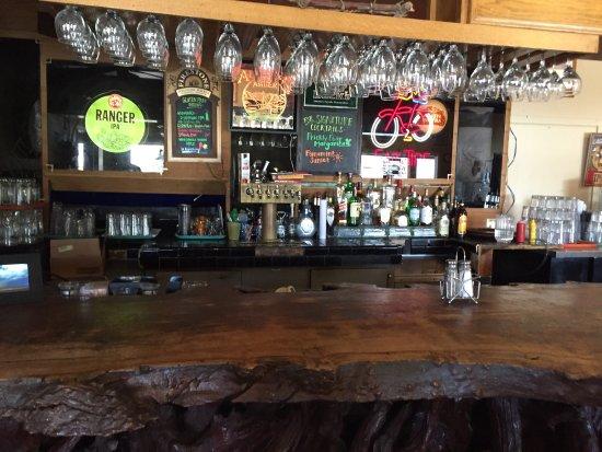 Panamint Springs Resort Restaurant: photo1.jpg