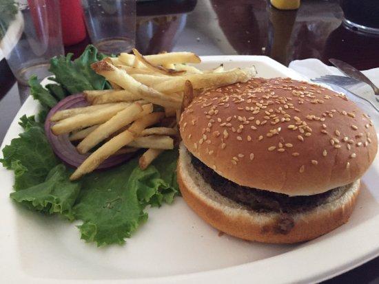 Panamint Springs Resort Restaurant: photo2.jpg