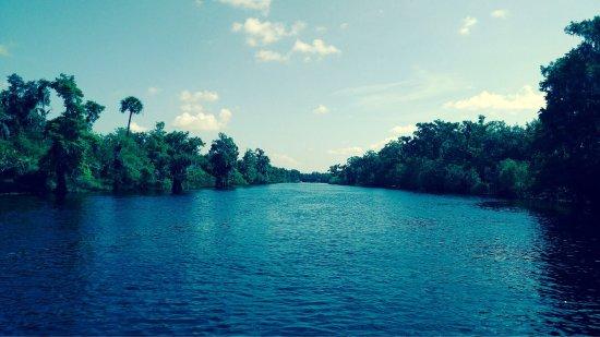 Arcadia, Флорида: photo1.jpg