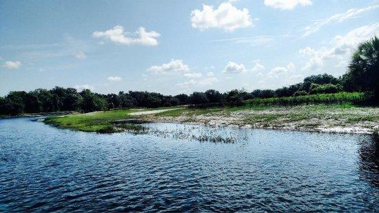 Arcadia, Флорида: photo2.jpg