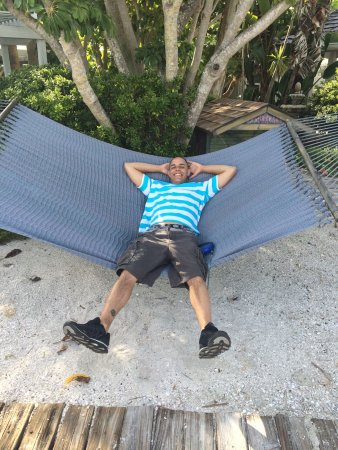 Island's End Resort: photo0.jpg