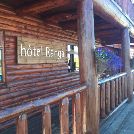 Quiet Special Hotel