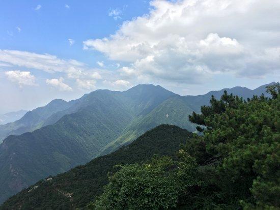 九江市照片