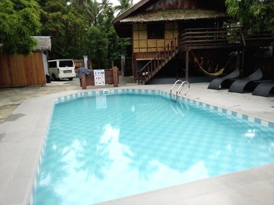 Seasta beach resort updated 2017 prices hotel reviews Resort in baler aurora with swimming pool