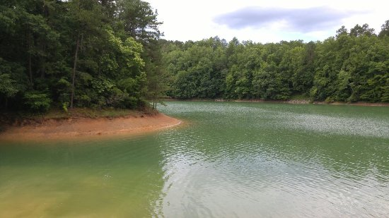 Deep Creek Tube Center & Campground: 0709161140a_large.jpg