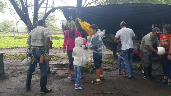 Rincon de La Vieja, Costa Rica: 20160709_100412_large.jpg