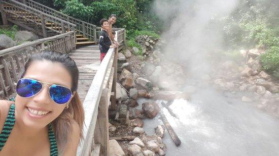 Rincon de La Vieja, Costa Rica: 20160708_144546_large.jpg