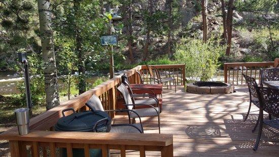 Dripping Springs Resort: photo9.jpg