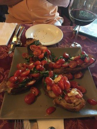 Cucina Italiana: photo0.jpg