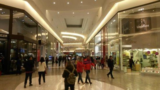 43a3313b2e013 vista 2 - Foto de Shopping SP Market, São Paulo - TripAdvisor