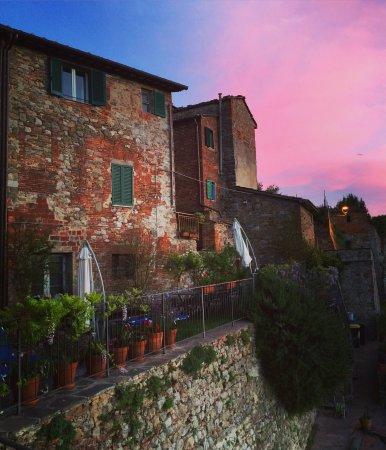 Piegaro, Italien: photo3.jpg
