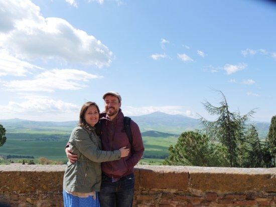 Piegaro, Italien: photo5.jpg