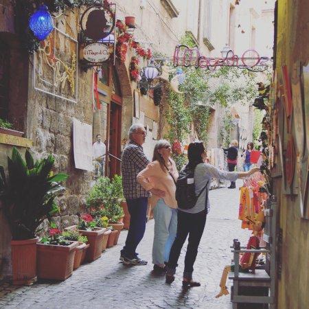Piegaro, Italien: photo6.jpg