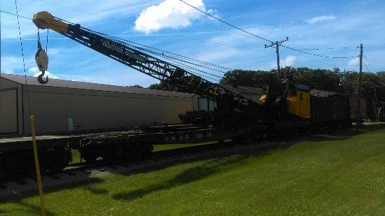 Monticello, IL: IMAG0343_large.jpg