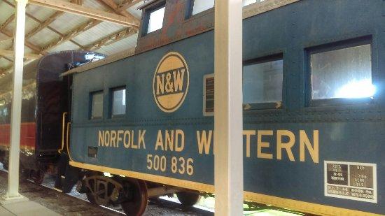 Monticello, IL: IMAG0314_large.jpg