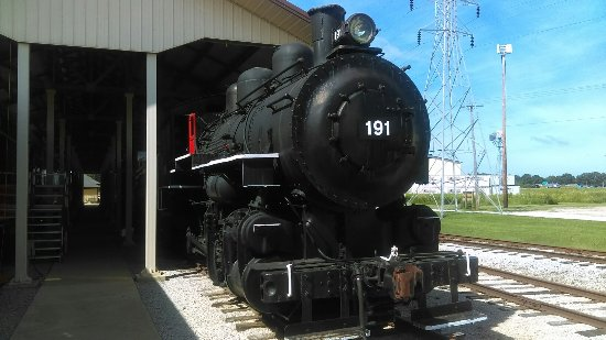 Monticello, IL: IMAG0301_large.jpg