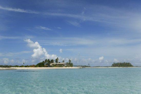 Tuherahera, Polinezja Francuska: photo1.jpg