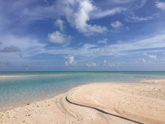 Tuherahera, Polinezja Francuska: photo3.jpg