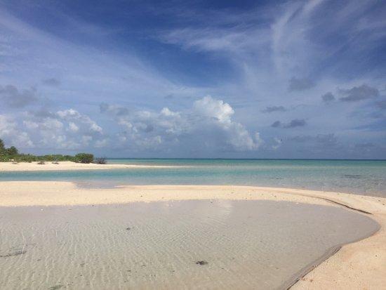 Tuherahera, Polinezja Francuska: photo4.jpg