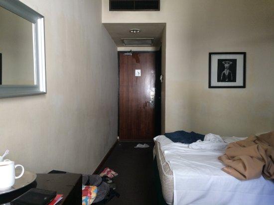 Strand Hotel: photo1.jpg