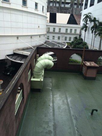 Strand Hotel: photo2.jpg