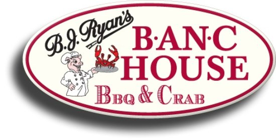 Photo of American Restaurant BJ Ryan's BanC House at 16 River St, Norwalk, CT 06850, United States