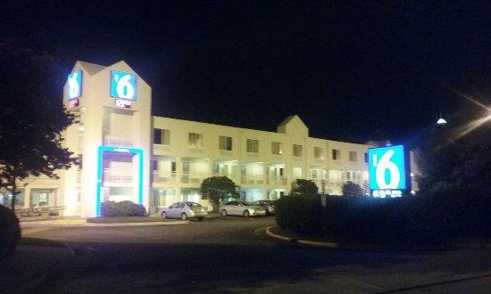 Photo of Hotel Villa Romana Acapulco