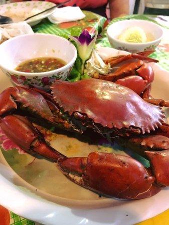 Kusuma Seafood : photo3.jpg