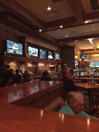 Deadwood Grille: photo0.jpg