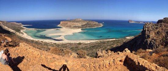 Kaliviani, Grecia: photo4.jpg