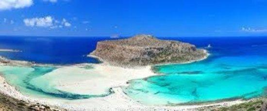 Kaliviani, Yunanistan: photo8.jpg