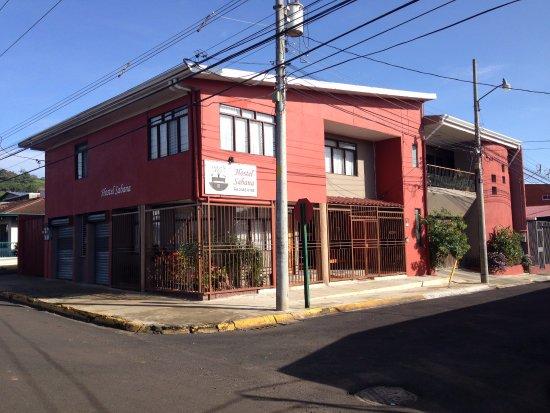 Hostel Sabana Photo